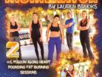 Transform Your Entire Body with Lauren Brooks' Kettlebell Incinerator