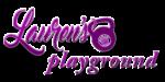 Lauren's Playground - Lauren Brooks' Online Kettlebell Workout Classes