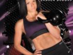 The Kettlebell Body DVD by Lauren Brooks