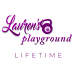 Lauren's Playground online kettlebell fitness classes - Lifetime